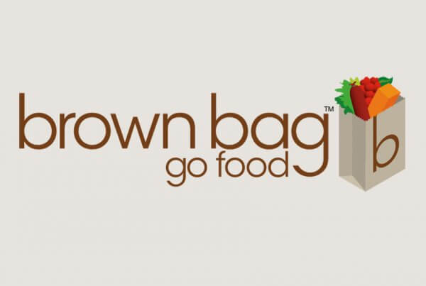 Brown Bag Feature