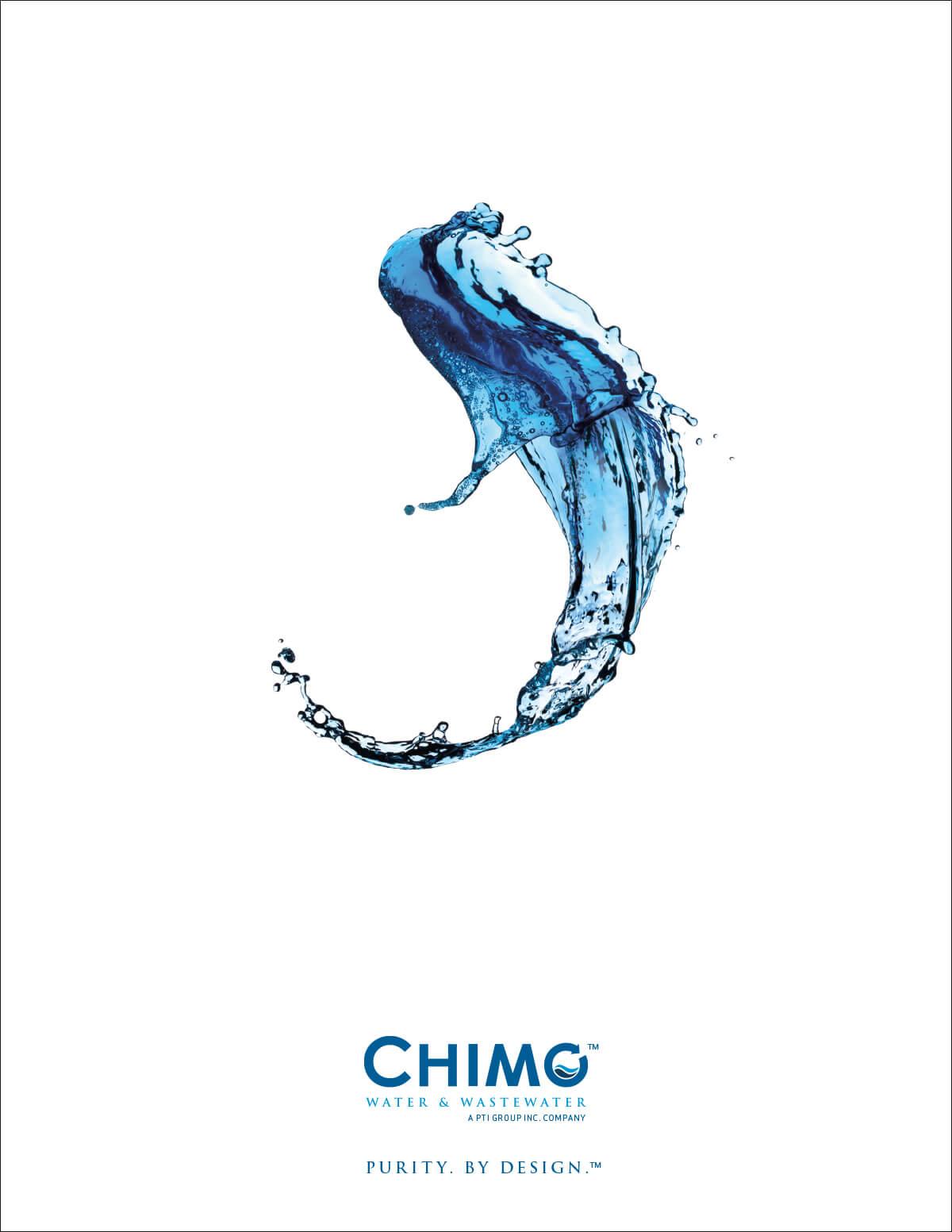 Chimo Brochure 1