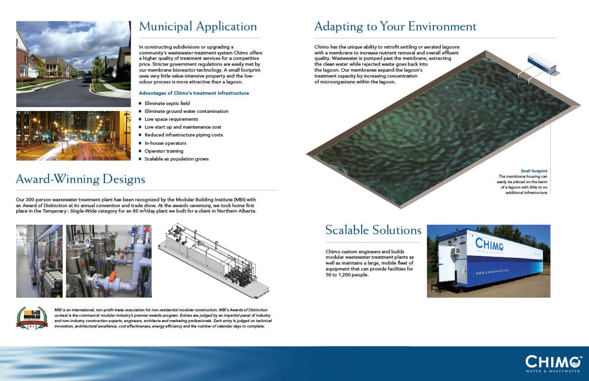 Chimo Brochure 3