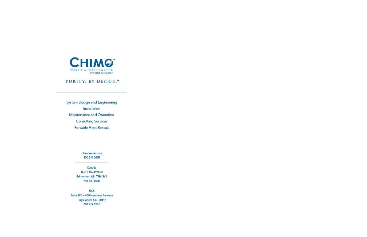 Chimo Brochure 5