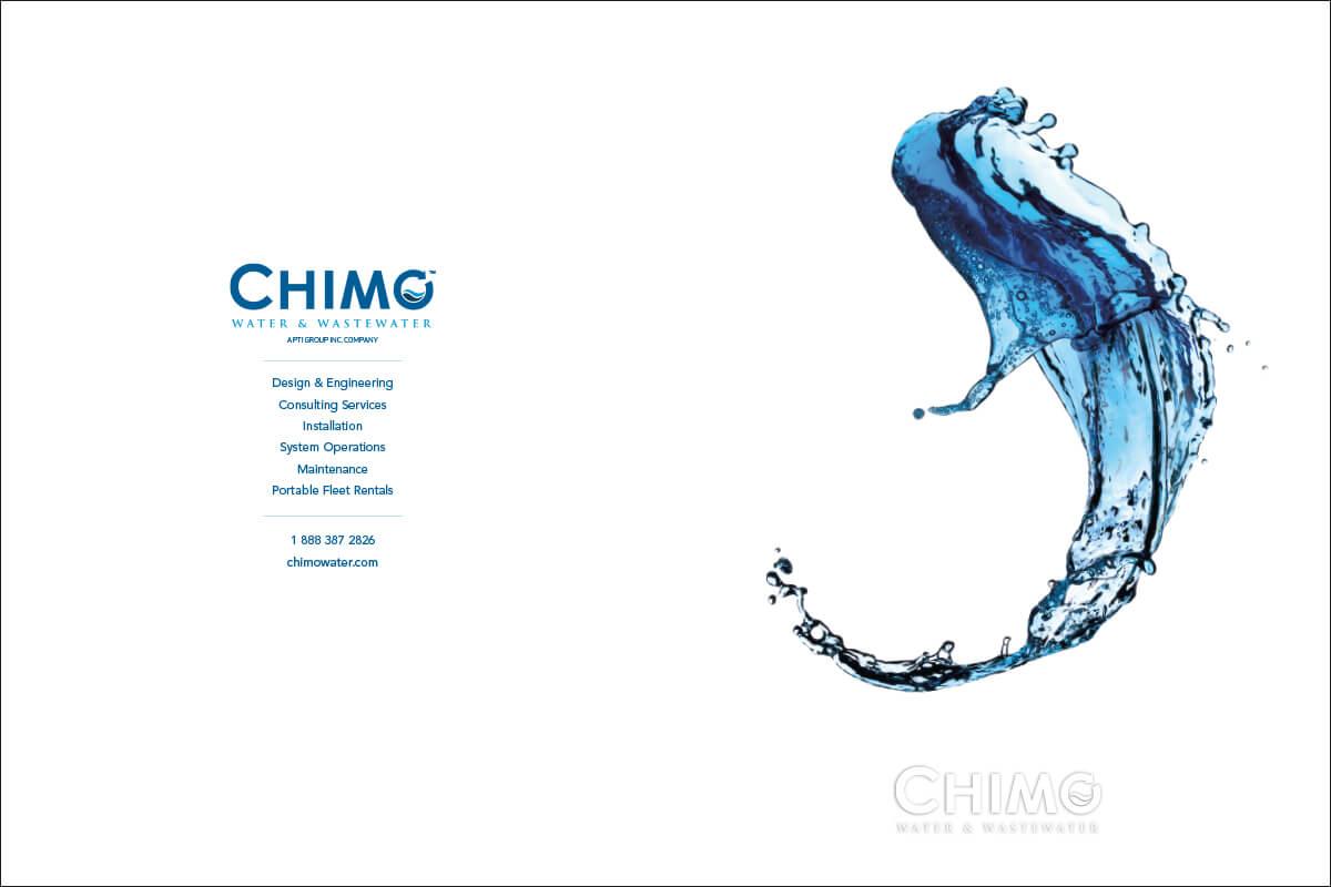 Chimo Folder 1