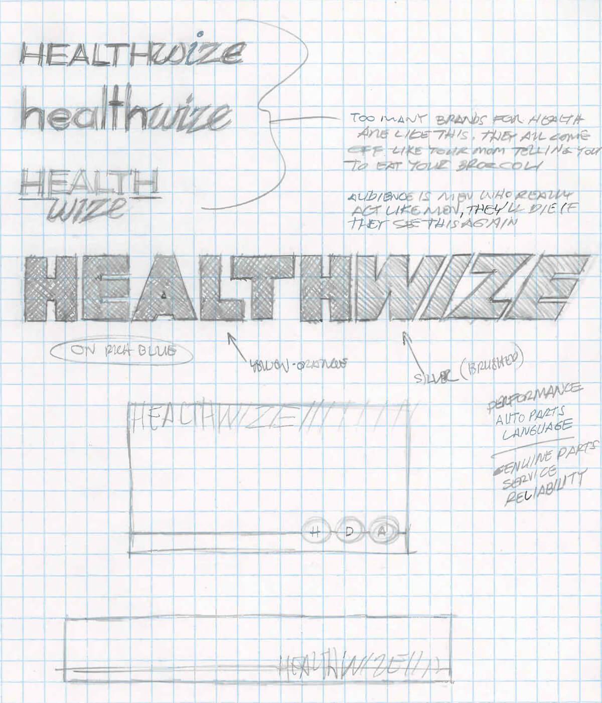 Healthwize 1
