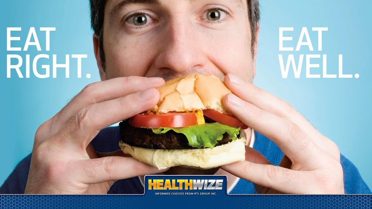 Healthwize 8
