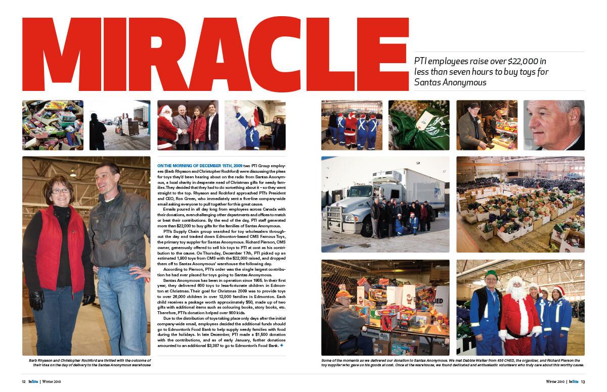 Insite Magazine 7