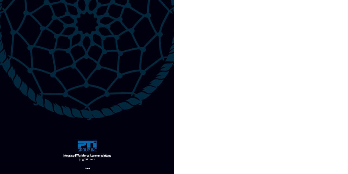 Aboriginal Relations Annual Report 9
