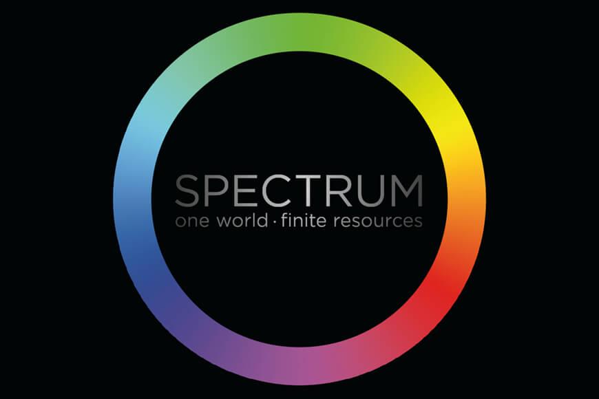 Spectrum Initiative Feature