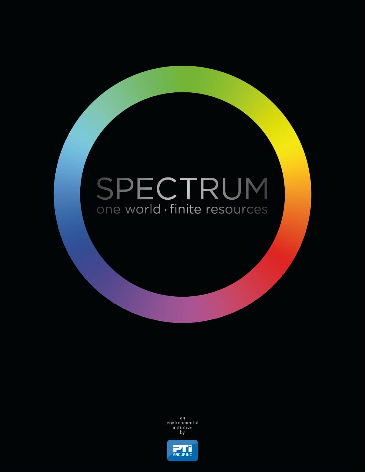 Spectrum Initiative