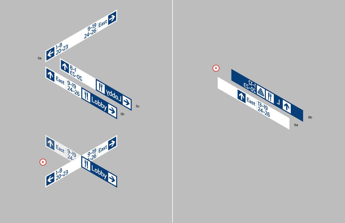 Wayfinding Crossroads 1