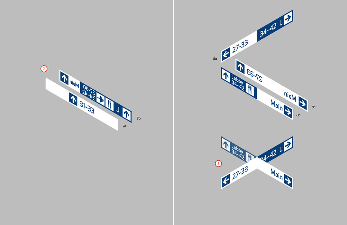Wayfinding Crossroads 2